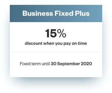 business_fixed_plus_30