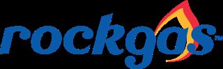 Rockgas