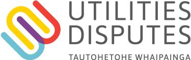 Utilities disputes Tautohetohe Whaipainga