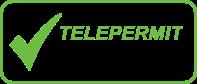 telepermit