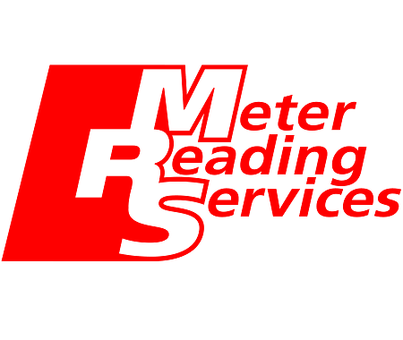 Meter reading services