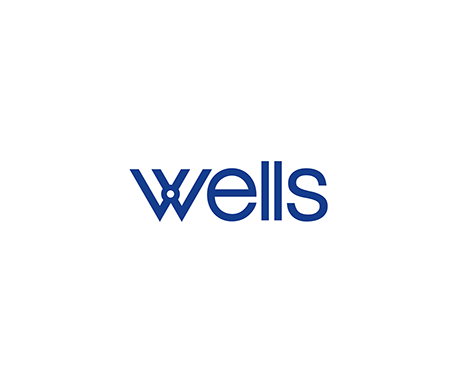 Wells is the new meter reading company for the South Island.