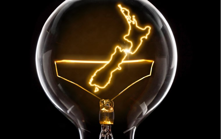 state of nz energy